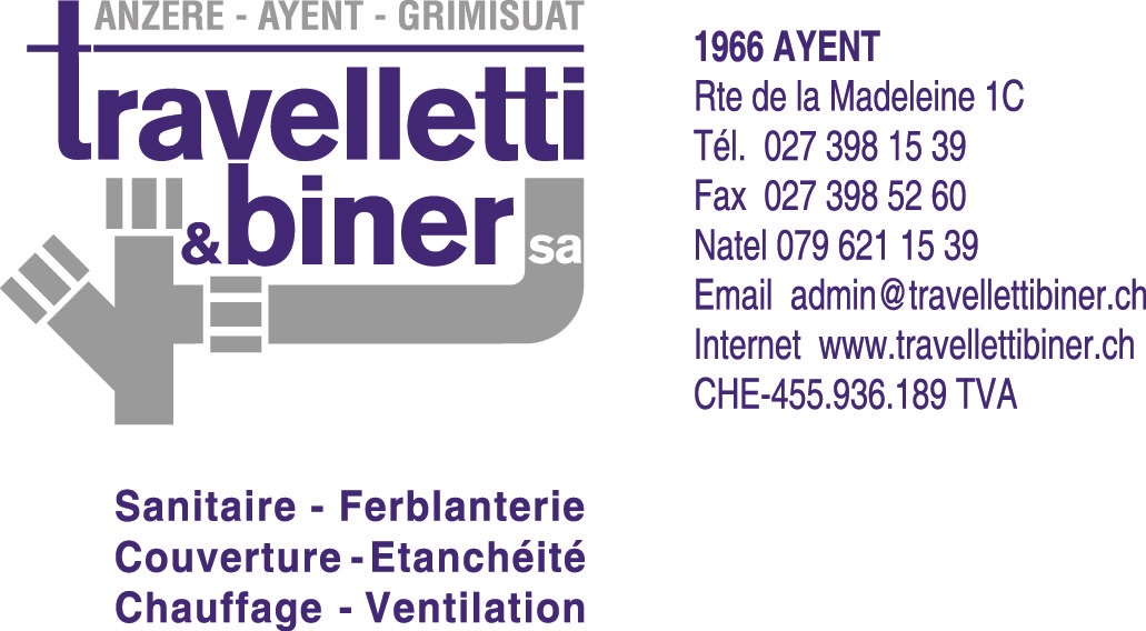 Travelletti Biner logo JPEG 2